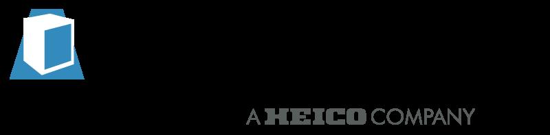 Interface-logo_A-HEICO-Company.png