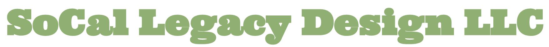 SoCal_Legacy_Design_logo.png