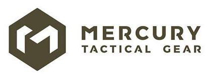 Mercury_tactical_gear_web.jpg