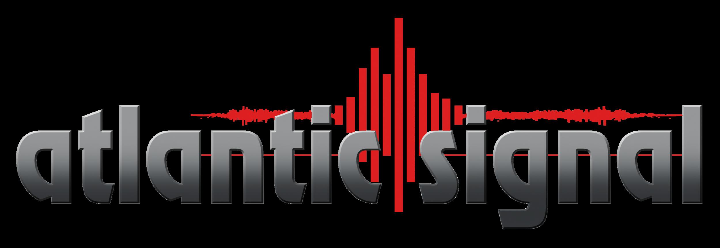 Atlantic-Signal-logo.png