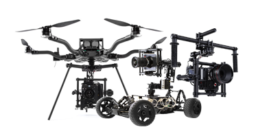 dvs-commercial-freefly.png