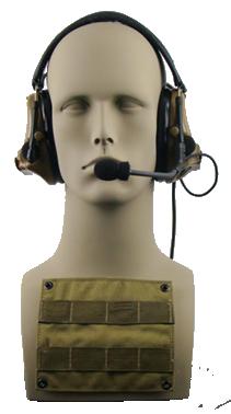 comtac-III_urban_headsets_achsinglev1.png