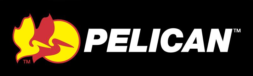 Pelican-Professional-Horz-Logo.jpg