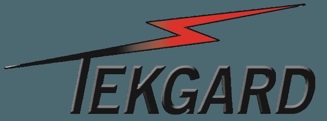 Tekgard_logo.png