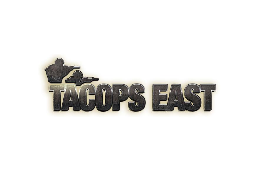TacOps-East_web.jpg