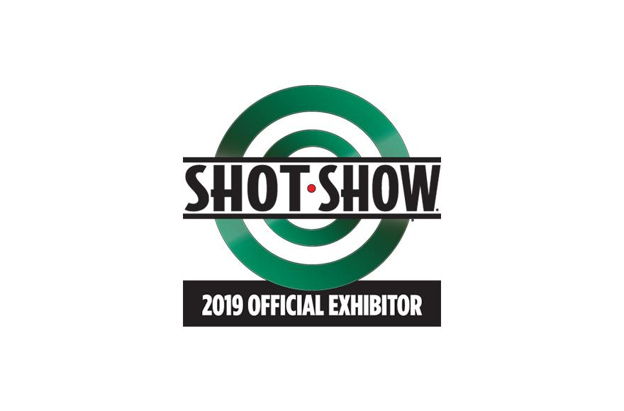 SHOTShow_web.jpg