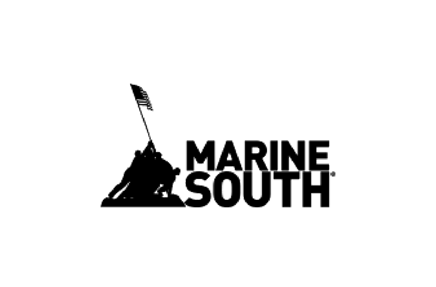 MarineSouth_web.jpg