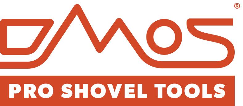 DMOS_logo.jpg