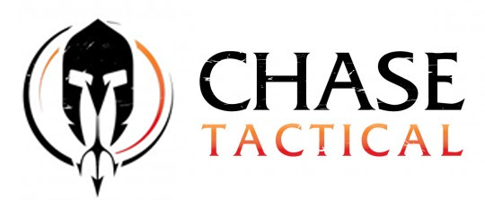 chase-tactical.png