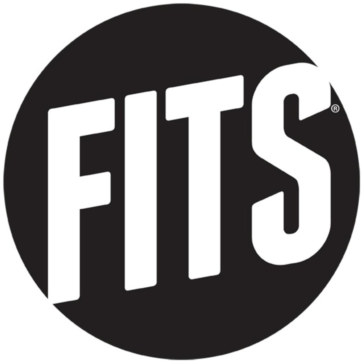 fits-logo-low-res.jpg