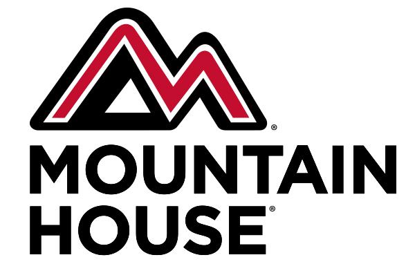 mountain_house_logo.jpg