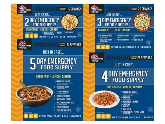 14-day-emergency-food-supply-kit_540x540.jpg