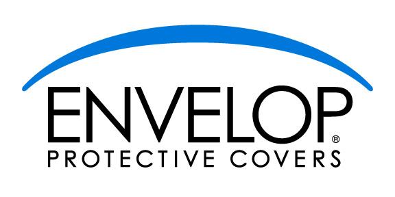 Envelop-Covers_web.jpg