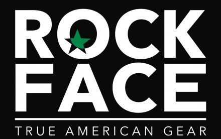 Rock_Face_Logo.jpeg