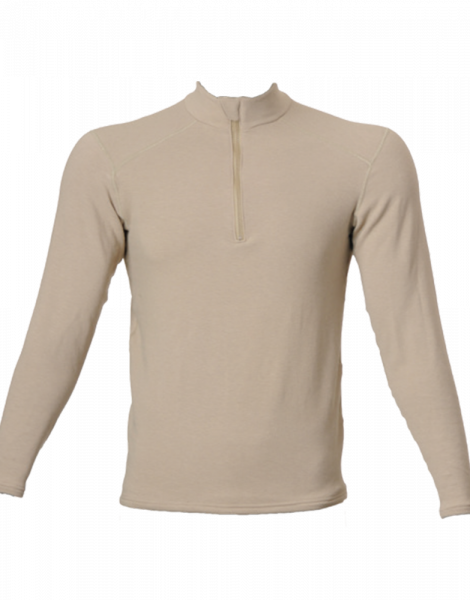 FR-quarter-zip-long-sleeve.png