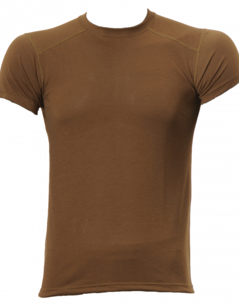 rockface_performance-short-sleeve-tee.png