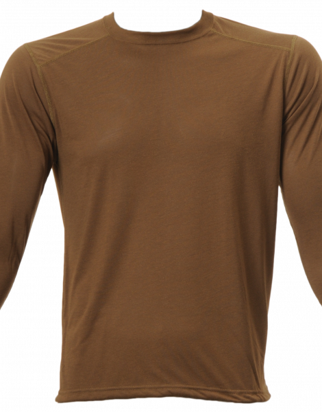 performance-long-sleeve-tee.png