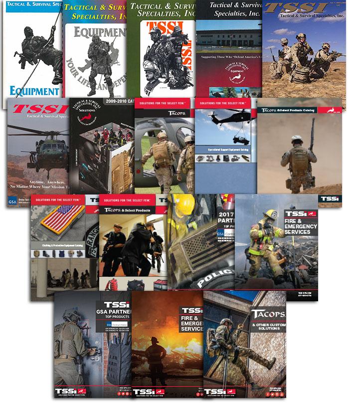 All_Catalog_Covers.jpg