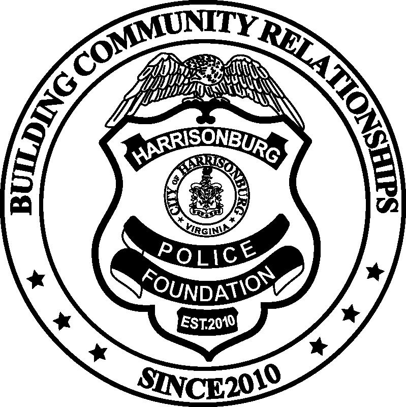 HFP_Logo_rgb_black.png