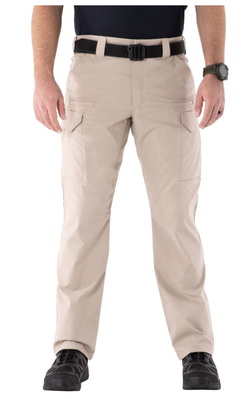 V2_Tactical_Pants.png