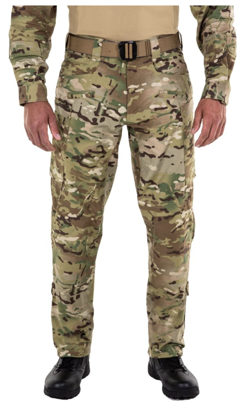 Defender_Tactical_Pants.png