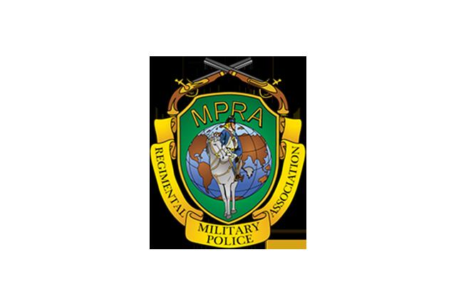 MPRA-logo_2019_web.png