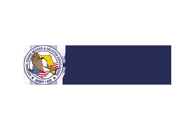 FL_NGA_logo_2019_web.png