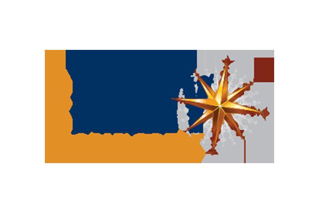 NavyGoldCoast_logo_2019_web.png