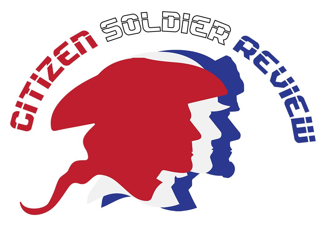 CSR_Logo_lores_web.jpg