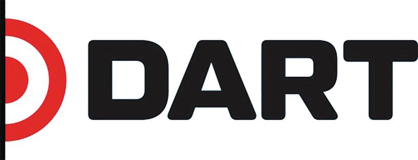 DART_logo_2019_web.jpg
