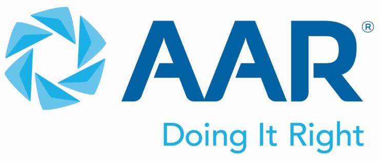 AAR_Logo_2019.jpg