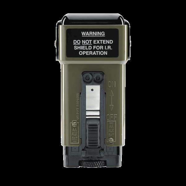 MS-2000-M2-Strobe-Marker-Lights-Black-Top-View.png