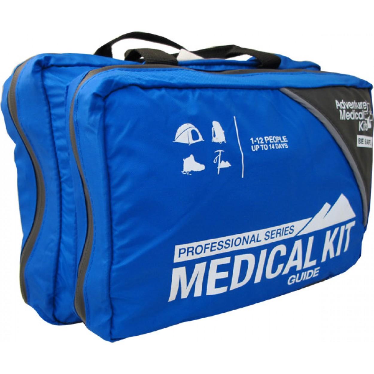 Professiocal_Medical_Kit.jpg
