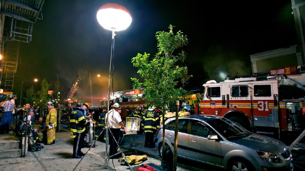 Rescue-Slider-photo-NYPD-1-1000x562.jpg