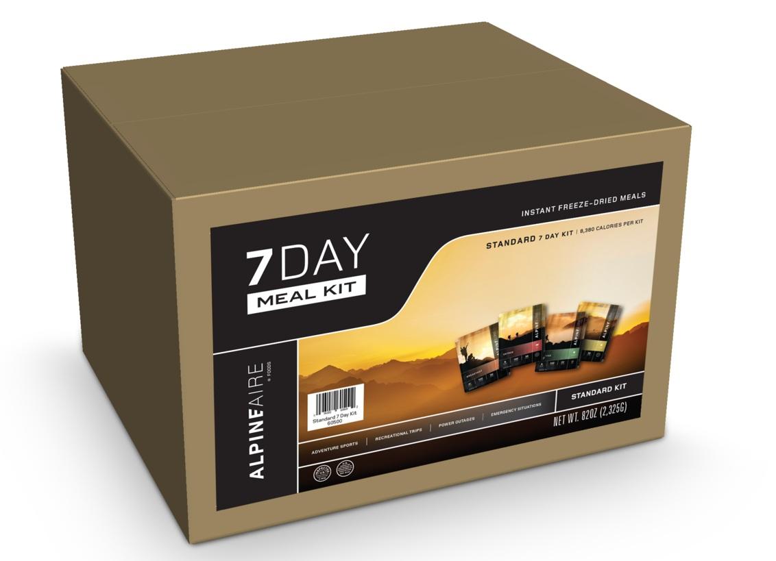 Standard_7_Day_Kit.jpg