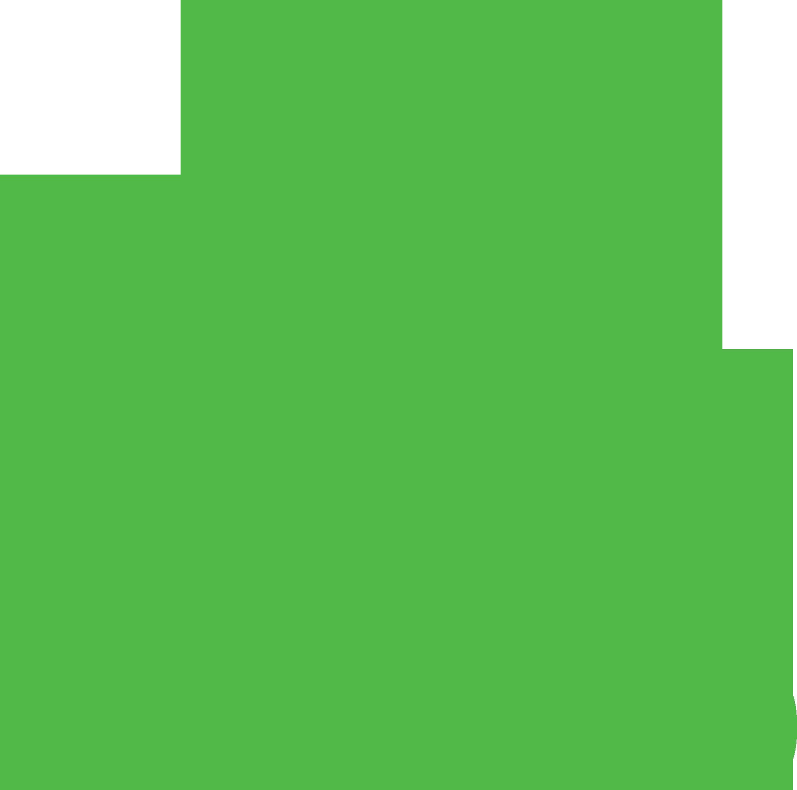 ameriglo-logo-new.png