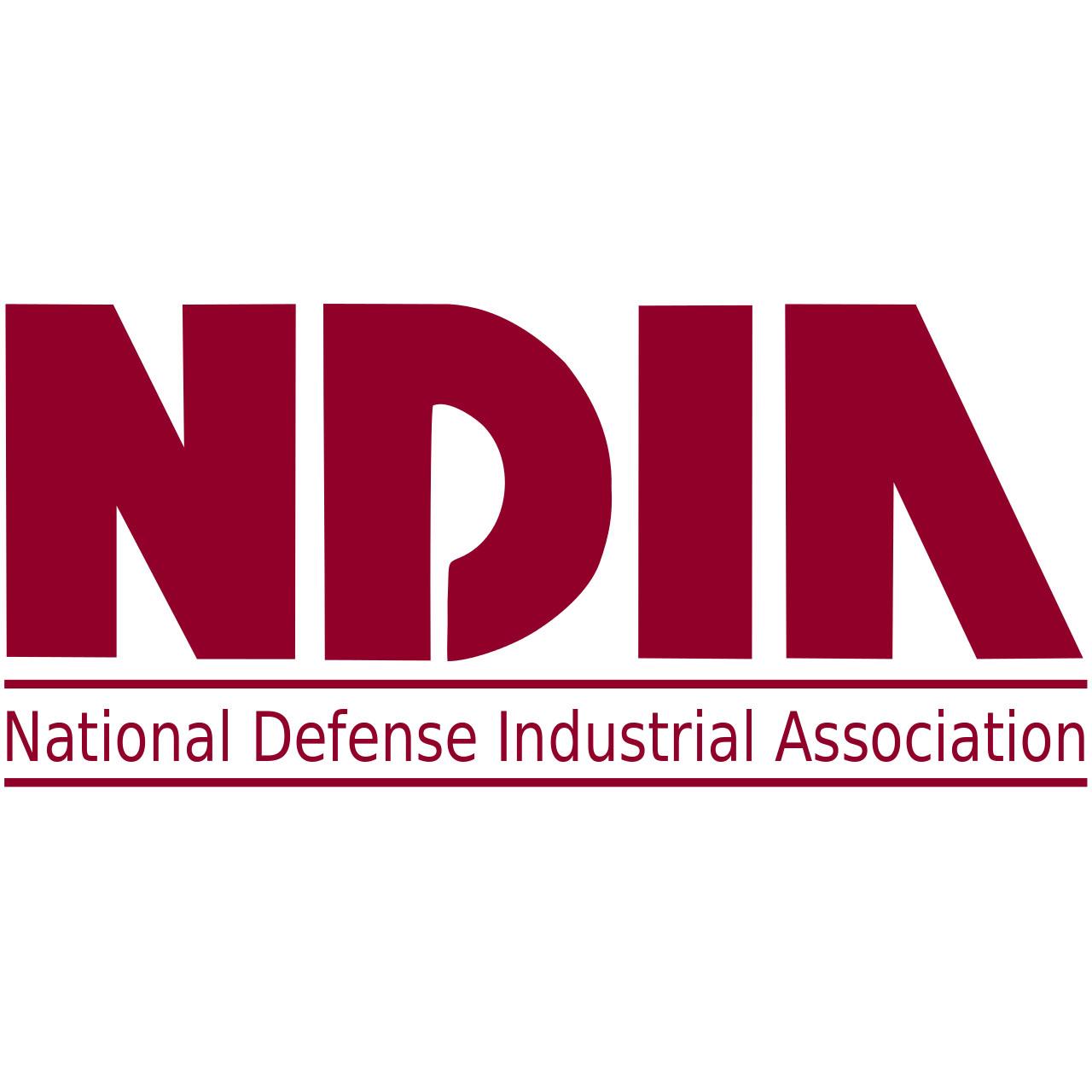 NDIA_logo_web.jpg