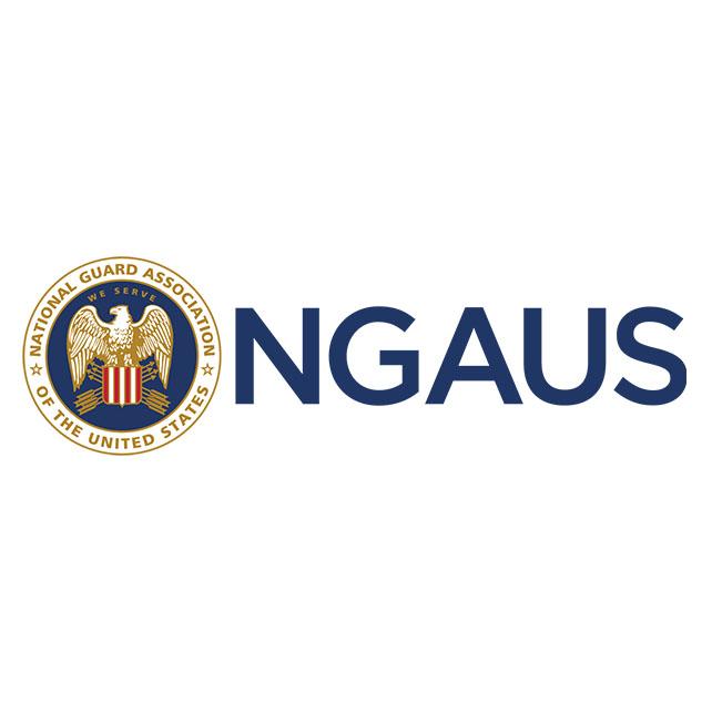 NGAUS_square_web.jpg