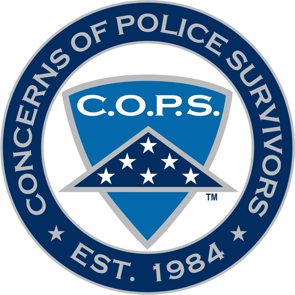 COPS.png