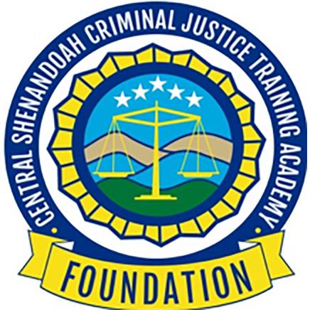 Central_Shen_CrimJust_Academy_Foundation_web.jpg