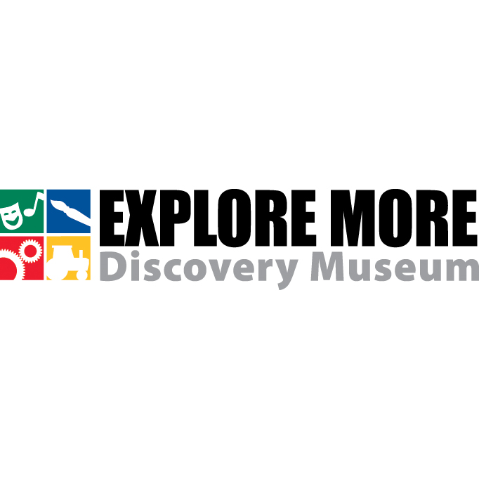 ExploreMore_2019_web.jpg