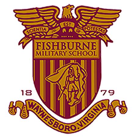 Fishburne_Logo_2019_web.jpg