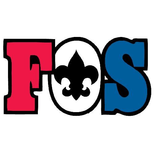 fos_web.jpg