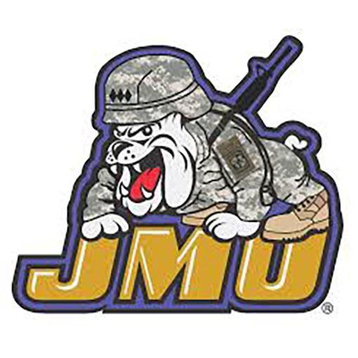 JMU_ROTC_2019_web.jpg