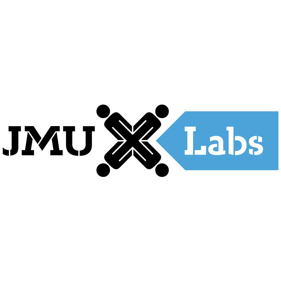 JMU-X-Labs-Logo_2019_web.jpg