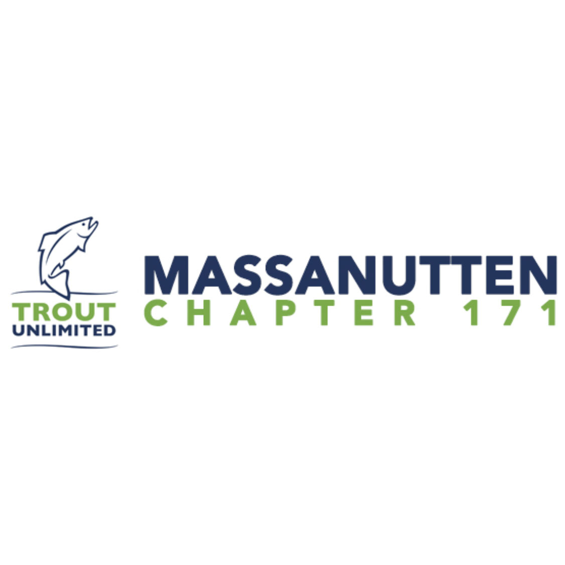Massanutten_TroutUnlimited_2019_web.jpg