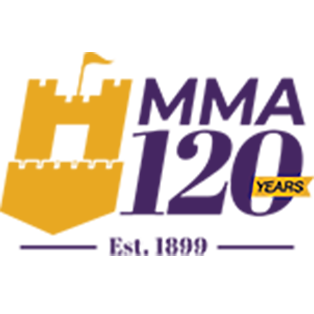 mma-120year-logo_web.png
