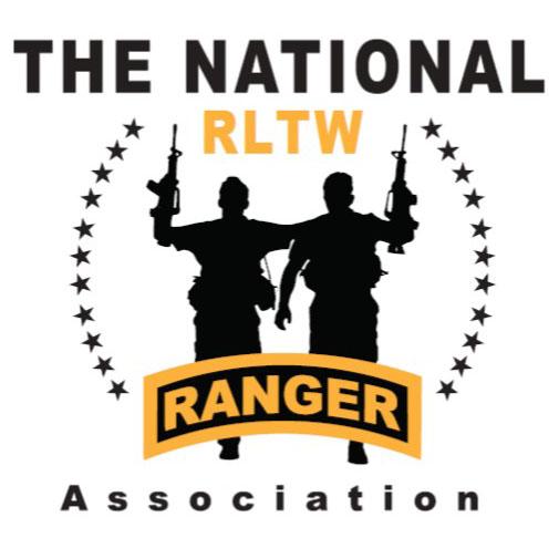 National Ranger Association_2019_web.jpg