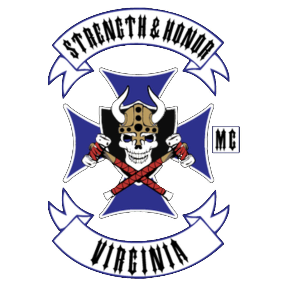 Strength-Honor-Motocycle-Club_web.jpg