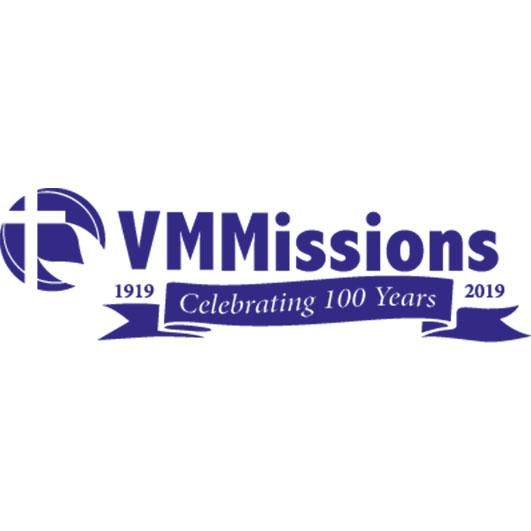Centennial-logo-400_web.jpg